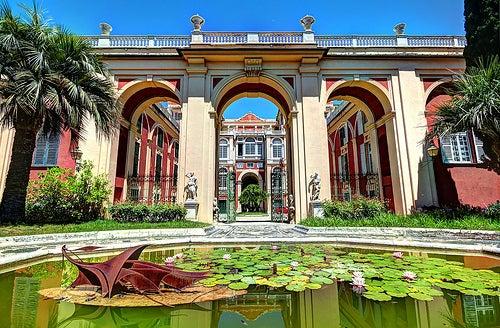 palacio-real-genova