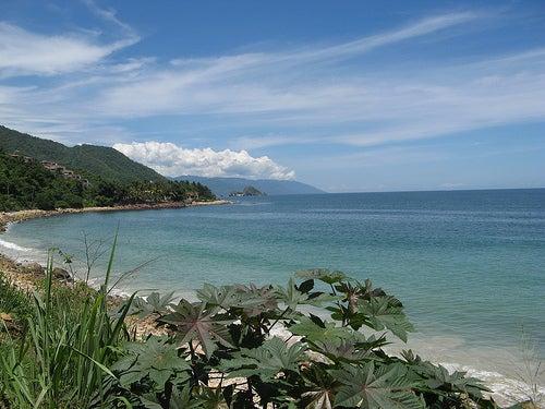 playa-gemelas-puerto-vallarta