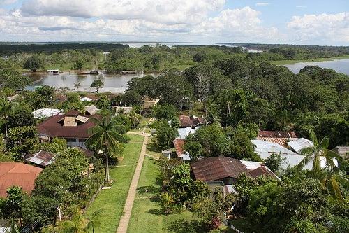 puerto-nariño-amazonas-colombiano