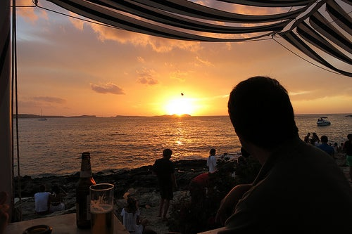 puesta-de-sol-sunset-cafe-ibiza