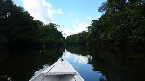 tarapoto-el-amazonas-colombiano