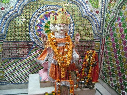 templo-amritsar