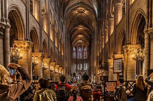 visita-catedral-notre-dame