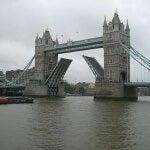 01_puentes