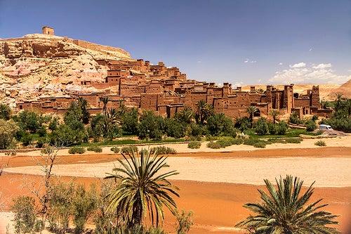 aït-benhaddou-marruecos