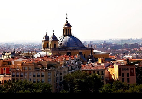 basilica-san-francisco-el-grande-la-latina