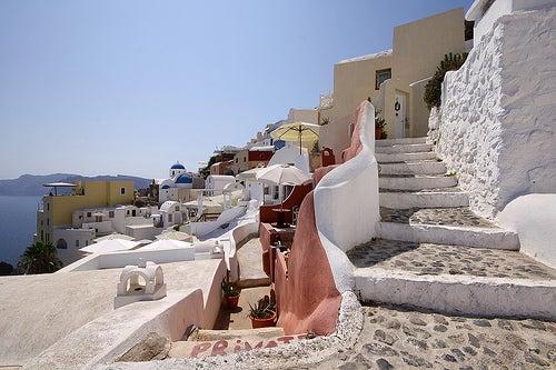 calles-oia-grecia