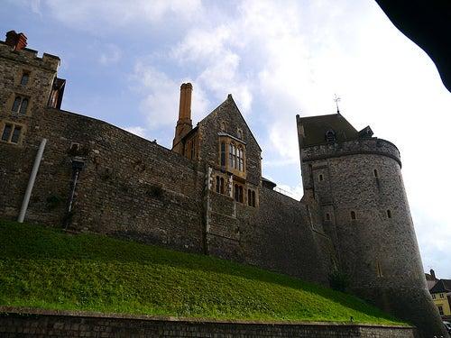 castillo-ward-irlanda
