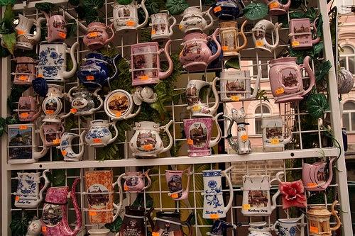ceramica-karlovy-vary