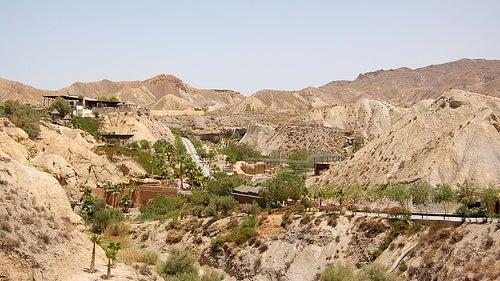 desierto-de-tabernas