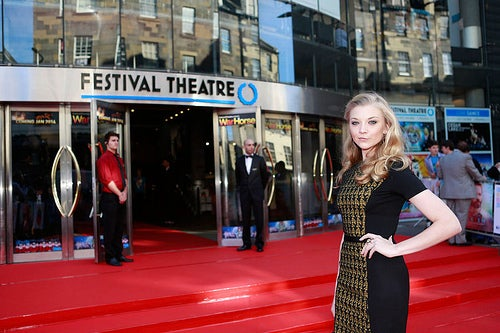 festival-de-cine-de-edimburgo