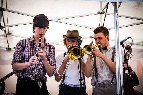 festival-de-jazz-de-edimburgo