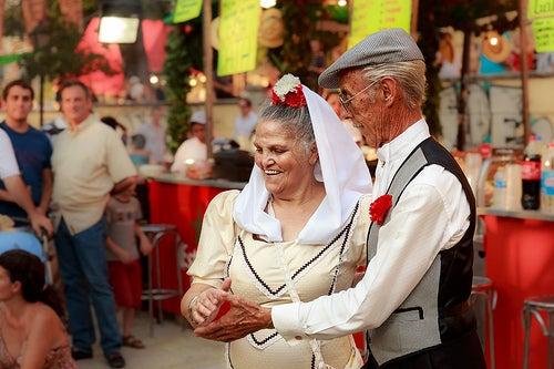 fiestas-de-la-paloma-la-latina