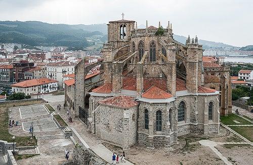 iglesia-santa-maria-de-la-asuncion-castro-urdiales