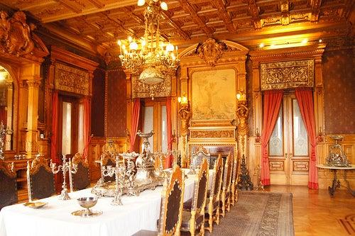 interior-castillo-chapultepec
