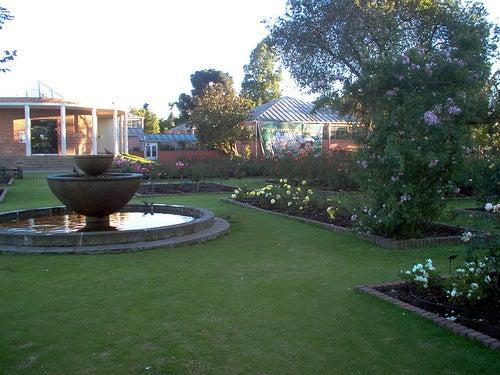 jardin-botanico-bogota