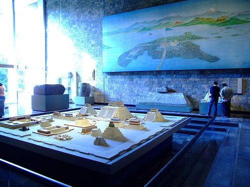 museo-nacional-de-antropologia-chapultepec