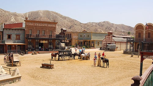 oasys-parque-desierto-de-tabernas
