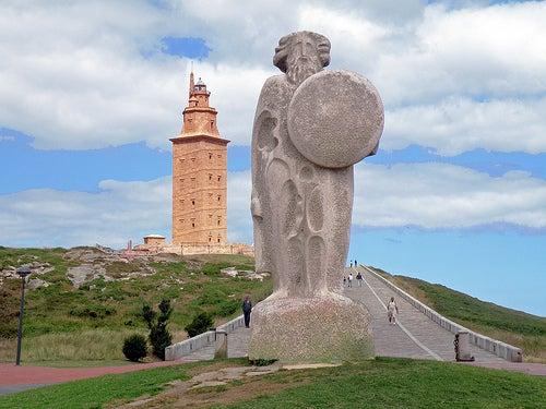 parque-escultorico-torre-de-hercules