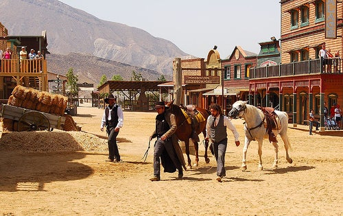 parque-oasys-desierto-tabernas