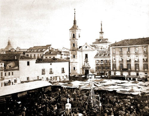 plaza-de-la-cebada-la-latina-madrid