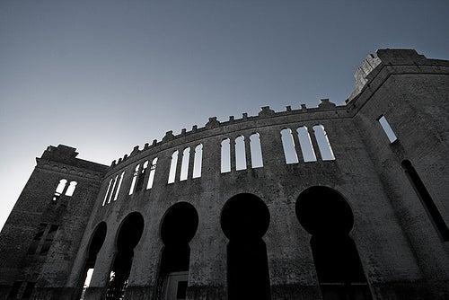 plaza-de-toros-colonia-del-sacramento