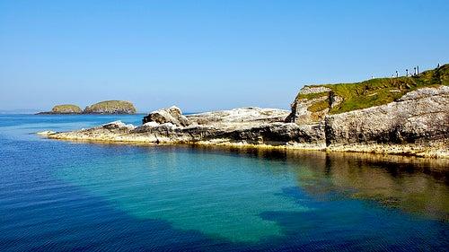 puerto-ballintoy-irlanda