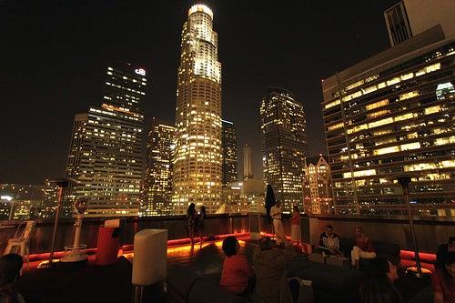 standard-roof-nueva-york