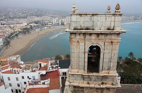 torre-ermita-la-ermitana-peñiscola