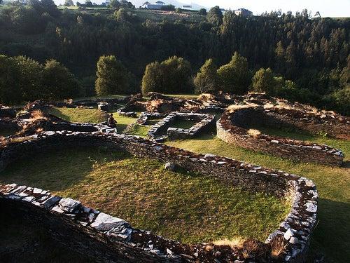 yacimiento-arqueologico-castro-urdiales