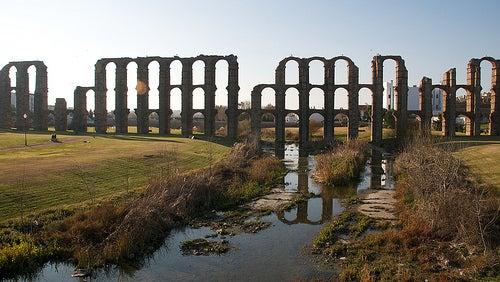 acueducto-romano-merida