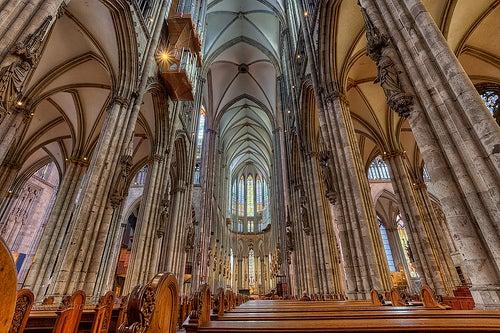 catedral-colonia