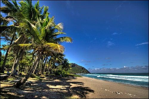 Isla de la Reunión, una apasionante isla francesa en el Índico