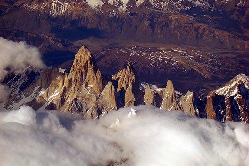 monte-fitz-roy-argentina