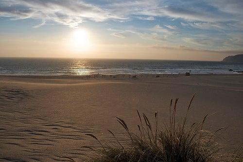 playa-de-estoril
