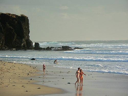 playa-isla-de-la-reunion