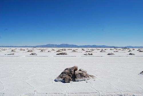 Increíbles lugares de Argentina