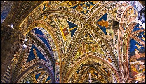 baptisterio-siena
