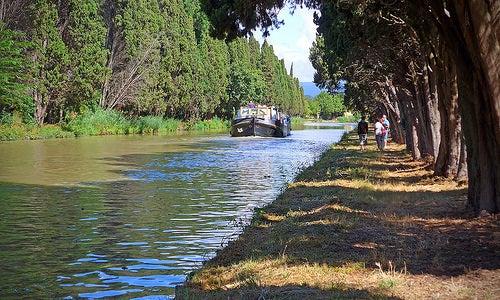 canal-du-midi-carcasona