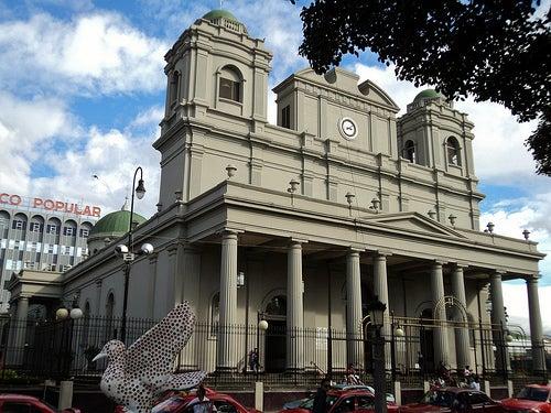 catedral-metropolitana-san-jose-costa-rica