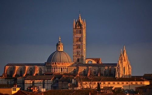 catedral-siena