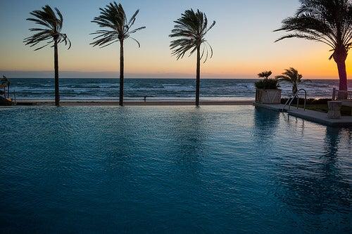 La Costa del Sol un boom turístico