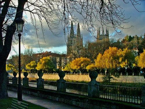 Hacer turismo en Burgos, un lugar que no te dejará indiferente