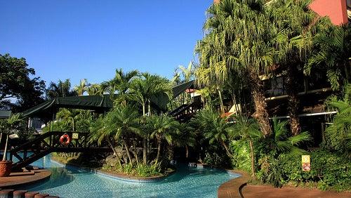 hotel-san-jose-de-costa-rica