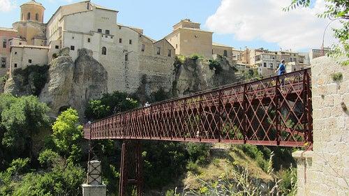 la-ciudad-de-cuenca-el-puente-de-san-pablo