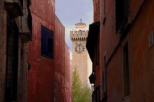 la-ciudad-de-cuenca-torre-mangana