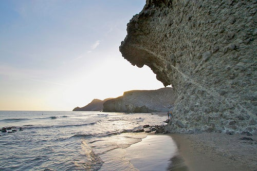 playa-monsul-cabo-de-gata