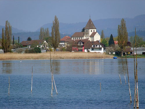 reichenau-el-lago-constanza