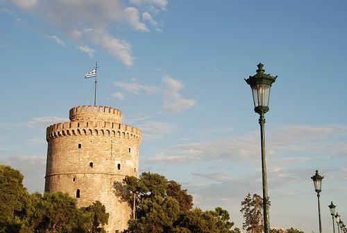 torre-blanca-salonica