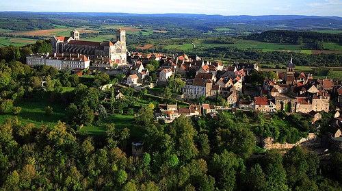 7 lugares Patrimonio de la Humanidad en Francia que no deberías perderte